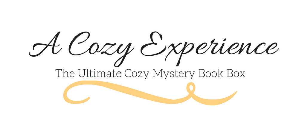 a-cozy-experience-3