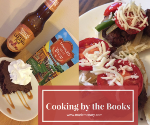 cooking-by-the-books