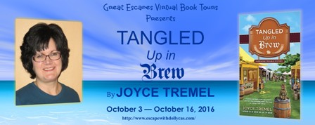 tangled-up-in-brew-large-banner448